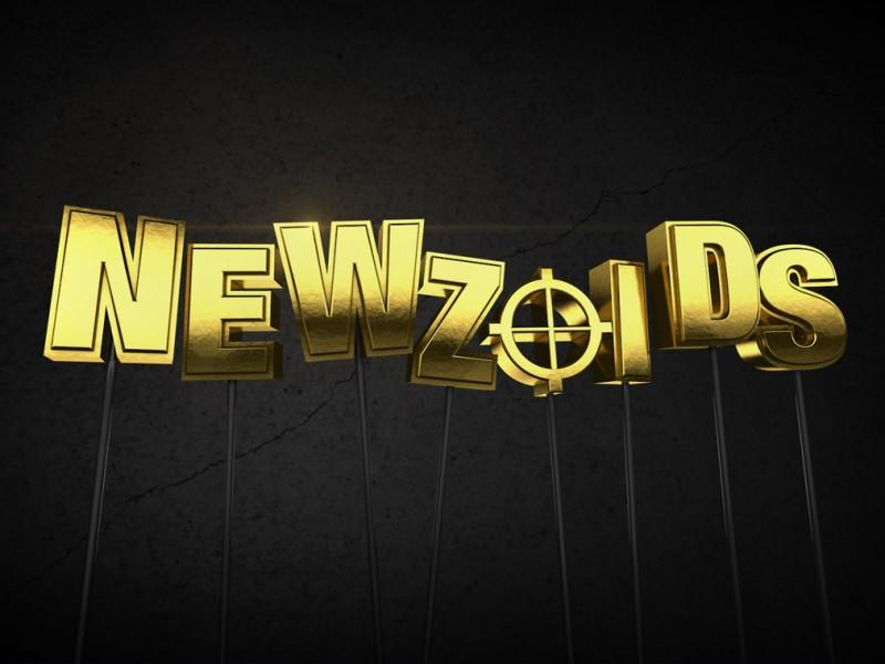 Newzoids_Logo